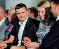 The 11 richest Russian men who are still single