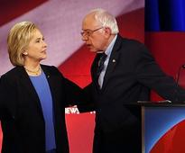 Clinton may not be Democratic presidential nominee: analyst