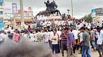 Mahadayi row: Irked farmers to lead teams to Goa, Maharashtra