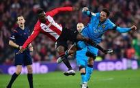In UEFA power vacuum, clubs discuss Champions League revamp