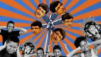 Call him out! 3 reasons why Arnab Goswami has become a threat to democracy