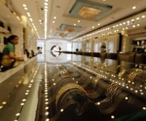 Indian gold price discounts narrow, Chinese premiums steady