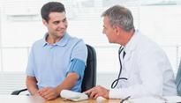 Ambulatory Blood Pressure vs Clinic Blood Pressure