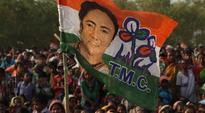 West Bengal: TMC scores 3/3, widens victory gap