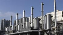 New Guides Help Bring Health Considerations Into Industrial Projects