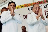 In Deciding SP Row, EC Can Go Back to Uttarakhand Kranti Dal Case of 2012