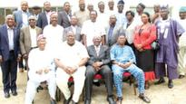 A new hope for policy  development in Nigeria