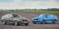 BMW to showcase innovations in Paris