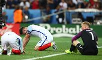Petition makes fun of Remain camp by calling for REMATCH of England v Iceland horror show
