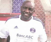 Bosso aim to break DeMbare jinx