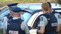 Workplace survey reveals more than half of NZ police believe they're not adequately trained for the job