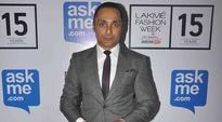 Rahul Bose's Poorna: The Girl Who Conquered Everest