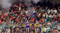 IPL 2017 preparations hit badly amid BCCI vs Lodha panel tussle