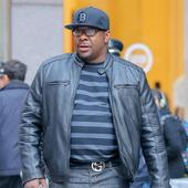 Bobby Brown wants Nick Gordon to face criminal charges