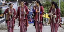 Incubation centre set up in Arunachal Pradesh to boost entrepreneurship