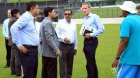 England given green light to tour Bangladesh