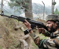 Why things will likely be quiet on the India-Pakistan border