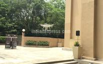 DJI Phantom 4, the world's first intelligent drone launched in India at Rs 1,21,000