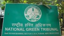 Gas leak: NGT raps govt, pvt agencies