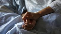Albertans grapple with issues surrounding of physician-assisted death