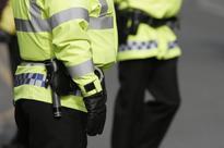 Birmingham: 14-year-old boy arrested following Great Barr Comprehensive School bomb hoax