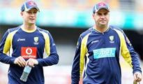 Mickey Arthur to continue as Aus coach
