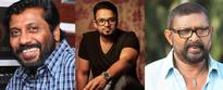 Director Siddique ropes in Dileep and Jayasurya for his upcoming films
