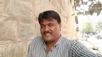 Capping movie ticket price in multiplexes will benefit all: Dayal Padmanabhan