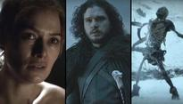 'Game of Thrones' creators not to work on its spin-off