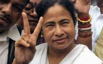 Mamata Banerjee wants a smaller cabinet unlike her first term