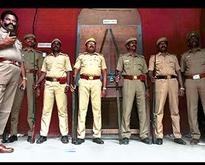 Chennai murders are dent in city's reputation: It's ...