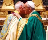 Vatican Weekend for October 9, 2016