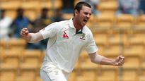 South Africa v/s Australia: Josh Hazlewood feels Proteas Test series could be tougher than Ashes