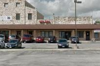 Joint Base San Antonio updates U.S. military off-limits list, takes off bar and adds spa