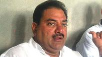 Abhay Singh Chautala writes to CM Khattar to revoke Hooda's govt accommodation