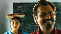 Haraamkhor movie review: Slow, but unexpectedly dark and intense