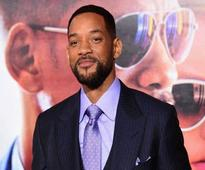 Will Smiths Gemini Man to Release On October 2019
