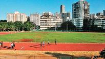 Bombay High Court refuses to waive off South Mumbai sports complex's power bill
