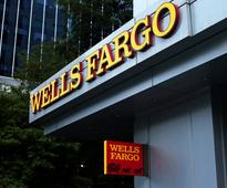Wells Fargo uncovers more fake accounts in drawn-out scandal