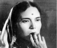 Yesteryear Odia actress Manimala passes away