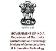 DeitY becomes Ministry of Electronics & Information Technology