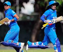 Mithali, Bisht, Harmanpreet selected in ICC teams of the year