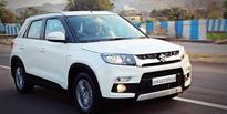 Car Sales November 2016: Maruti Suzuki sells 135,550 units; records a growth of 12.2%