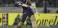 Pathan powers Kolkata to victory