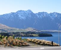 Enterprise Rent-A-Car Opens First New Zealand Location