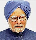 Manmohan demands apology from Modi