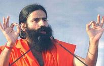 Chanting of Om doesn't change anyone's religion: Ramdev
