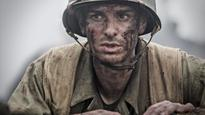 A Brave Army Medic Saves Lives In 'Hacksaw Ridge,' Mel Gibson's Return To Directing