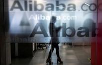Alibaba reveals $ 6 billion share buyback as it misses EPS forecast