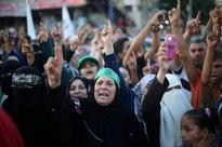 Hamas, Tamil Tigers May be Removed From EU Terror List